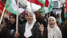 Israel intercepts activist boat en route to Gaza
