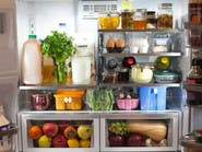 أرجوك.. لا تضع هذه الأطعمة الـ25 بالثلاجة أبداً