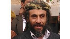 متابعة تطور الأحداث في اليمن - موضوع موحد - صفحة 2 Ceeee1c2-b56c-47d7-8e4f-2528f96783ab