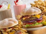 الأنظمة الغذائية مرتفعة الدهون تساعد في انتشار السرطان