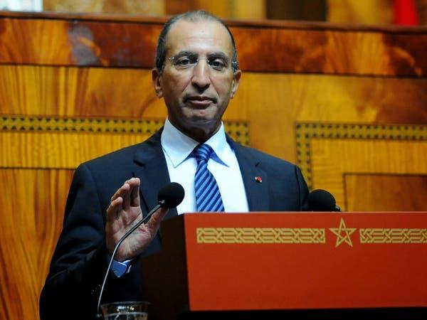 العاهل المغربي يوّجه بانتخابات شفافة ونزيهة