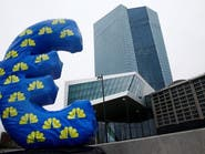 منطقة اليورو تفشل في الاتفاق على خطة اقتصادية لمواجهة كورونا