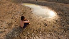 Paris climate agreement to take effect Nov. 4
