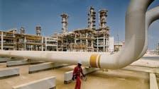 باكستان وقطر توقعان اتفاقية لتوريد الغاز الطبيعي المسال