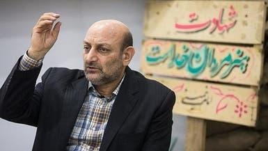 قيادي إيراني: خامنئي نقل الحرب إلى سوريا واليمن