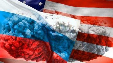 قضية سكريبال.. واشنطن تطرد 60 روسياً وتصفهم بالجواسيس