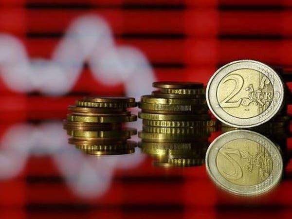 """العزل ينهك اقتصاد أوروبا الهرم.. الانهيار """"قاب قوسين"""""""
