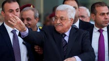 فلسطینی صدر محمود عباس اسپتال میں داخل، دل کے ٹیسٹ ،نتائج نارمل