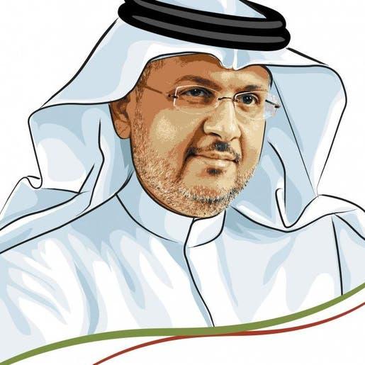 محمد الديني