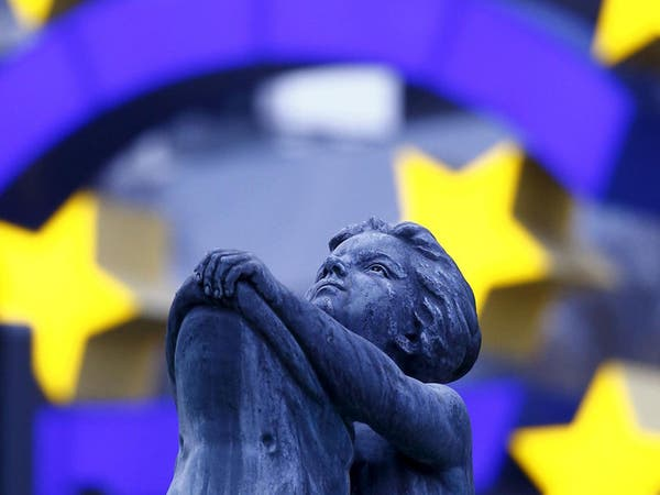 """هذه توقعات """"سيتي برايفت بنك"""" لأداء السندات الأوروبية"""