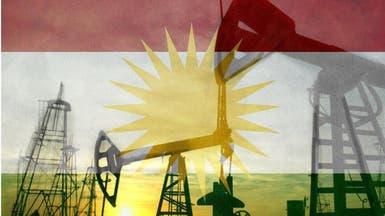 كردستان يرفع صادراته من النفط إلى 565 ألف برميل يومياً