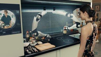 إليك الحل سيدتي.. لا تضيعي وقتا مع الطهي بعد اليوم!