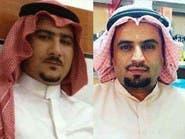 السلطات الإيرانية تعتقل ناشطين أهوازيين
