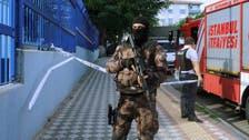 Turkish police capture PKK militant suspected over Istanbul bombing