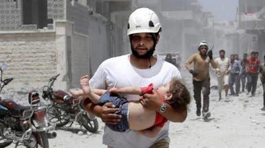 أنقذوا حياة 60 ألف شخص.. فهل ينالون جائزة نوبل للسلام؟