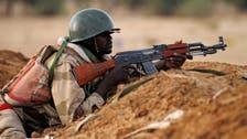 UN's Ban: Niger must reinforce refugee camps after attack