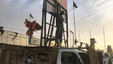 Heavy toll weighs on Misrata after battle for Libya's Sirte