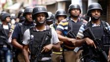 بنگلہ دیش: سکیورٹی فورسز کی کارروائیوں میں 11 مشتبہ جنگجو ہلاک