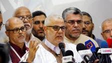 Moderate Moroccan Islamists win election, coalition talks seen tough