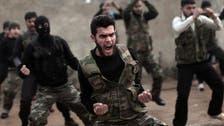 Jund al-Aqsa pledges allegiance to ex-Qaeda branch in Syria