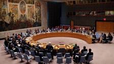 مجلس الأمن يصوت بالإجماع على نشر مراقبين في حلب