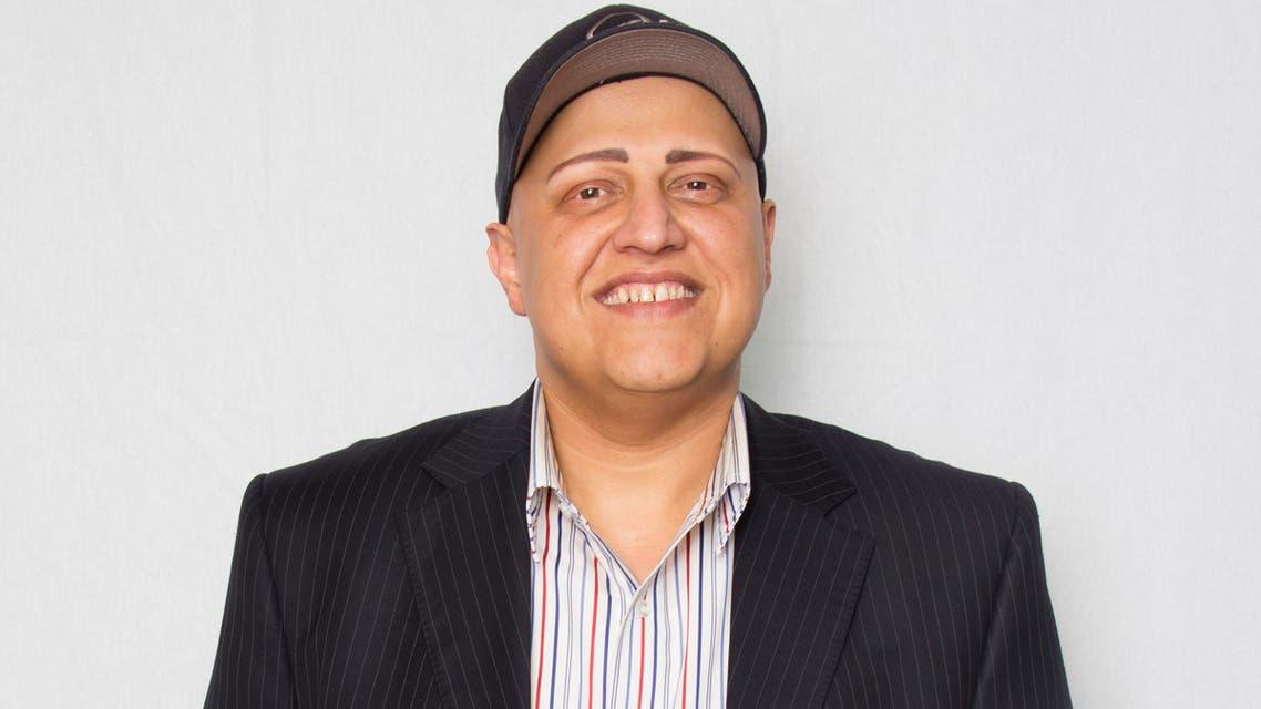 Balwinder Sahni, Chairman and CEO of RSG International. (Courtesy RSG International)