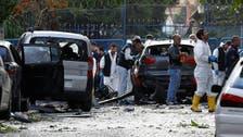 ترکی : جنوب مشرقی علاقے میں بم دھماکا ،18 افراد ہلاک