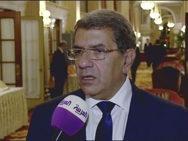 مصر تقترب من إنجاز شرط صندوق النقد بتأمين 6 مليار دولار