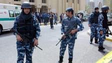 الكويت.. القبض على خلية إرهابية من 4 مقيمين مصريين