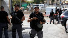 Ireland first EU country to condemn 'de facto annexation' of Palestinian land