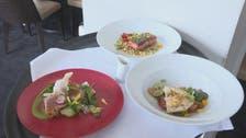 Michelin gives DC a prestigious vote of culinary confidence