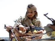 صنعاء.. تجدد الاشتباكات المسلحة بين طرفي الانقلاب