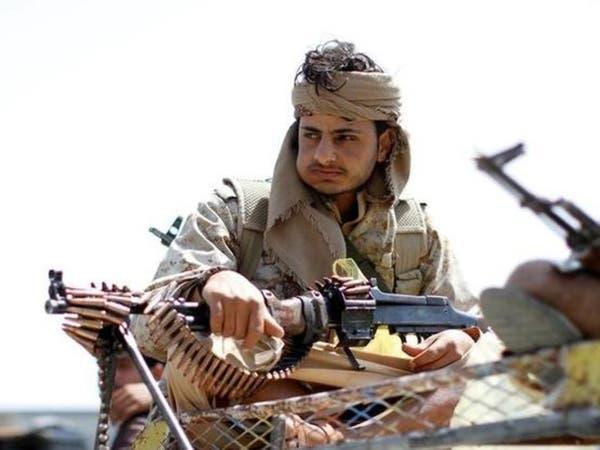 تقارير دولية عن تهريب إيران أسلحة حديثة لميليشيا الحوثي