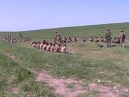 أبناء العشائر في معركة الموصل.. تدريب متأخر وسلاح خفيف