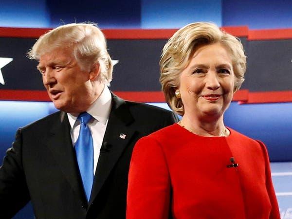 ماذا سيحدث للأسواق العالمية لو فاز ترامب؟