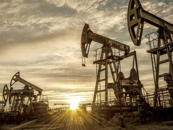جولدمان ساكس: اتفاق النفط يستهدف خفض تخمة المخزونات