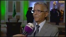 المنيفي: قروض الأفراد 23% من محفظة السعودي للاستثمار