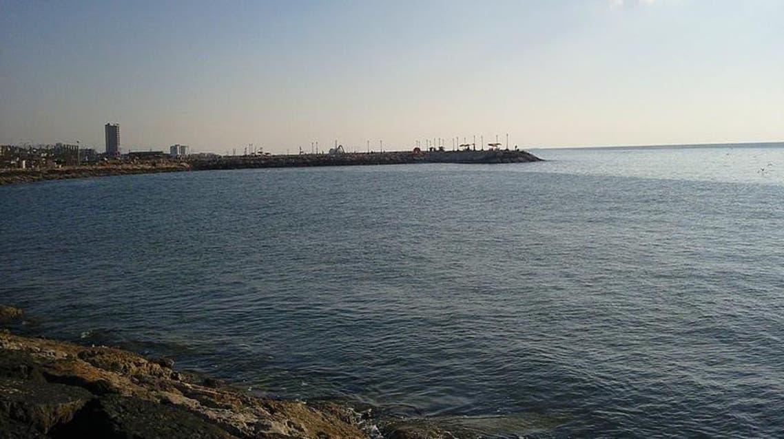الساحل في طرطوس