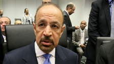 US and Saudi energy ministers set to meet in Washington