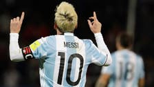 Messi-less: Why Argentina struggles due to superstar's absence