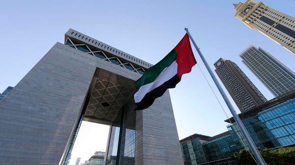 الإمارات: حزمة دعم لقطاعات التجزئة والفنادق والمصانع