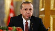 عراقی وزیر اعظم اپنی اوقات میں رہیں، وہ میرے ہم پلّہ نہیں: ترک صدر