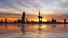 نمو الائتمان المصرفي في الكويت