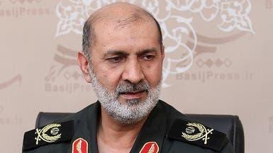 """الحرس الثوري الإيراني يهاجم """"العربية.نت"""""""
