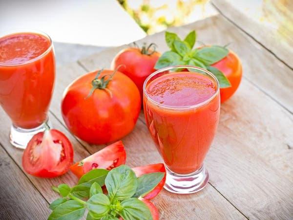 المشروب السحري للتخلص من أعراض انقطاع الطمث