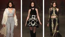 Istanbul Fashion Week draws stylish crowds amid criticism