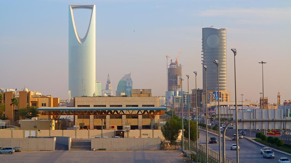 """The ratings agency Fitch has confirmed Saudi's credit rating at AA-, with a negative outlook.  The agency identified a number of risks including a weakening balance sheet and possible spillover from regional conflicts.  According to Fitch the kingdom's balance sheet """"has continued to weaken as a result of lower international oil prices"""". The Saudi government has drawn up a series of savings as part of its """"National Transformation Program"""", which includes a reduction of subsidies for water and electric, as well as public sector salaries amounting to about $60 bln.  Saudi is currently managing debt which it is selling as a bond - a transaction, which will help the kingdom partly meet the shortfall in its state budget brought on by the slump in oil prices, is expected to be one of the largest ever debt sales by an emerging markets nation, with commentators forecasting a trade worth upwards of $10 billion.  The world's largest oil exporter will sell a dollar-denominated bond with tranches maturing after five, ten and 30 years following the roadshow program, subject to market conditions.  Citigroup, HSBC and JP Morgan have been selected as global coordinators, and seven more banks have been made joint book-runners for the trade which is structured to be sold to investors including those in the United States, an announcement said."""