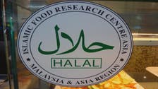 قطاع الأغذية الحلال... عماد الاقتصاد الإسلامي المستقبلي