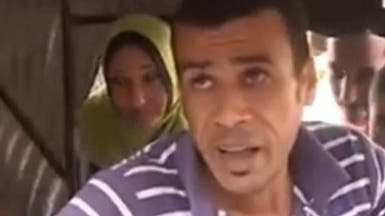 سائق توك توك جذب4 ملايين مشاهد ويبحث عنه رئيس وزراء مصر