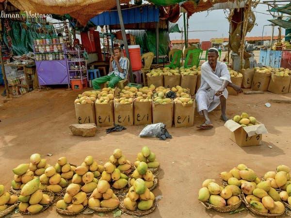 التضخم في السودان يرتفع إلى 18.32% في سبتمبر